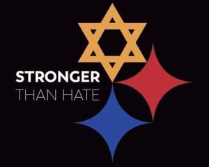 Pittsburgh-stronger-than-hate-526x420